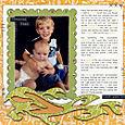 Raising_boys_stitched_72dpi