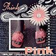 Think_pink_stitched_72dpi
