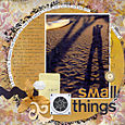 Small_things_stitched_72dpi