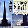 One_tree_hill_stitched_72dpi