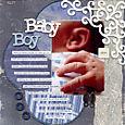 Baby_boy_stitched_72dpi