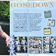 Hosedown1