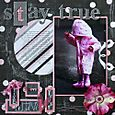 Stay_true_email_size