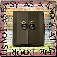 Its_not_as_easy_as_a_knock_at_the_door