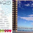 Nics_cj_both_pages_72dpi