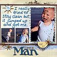 Little_man_72dpi