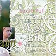 Dream_double_lo_stitched_72dpi