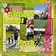 Claudelands Park 72dpi