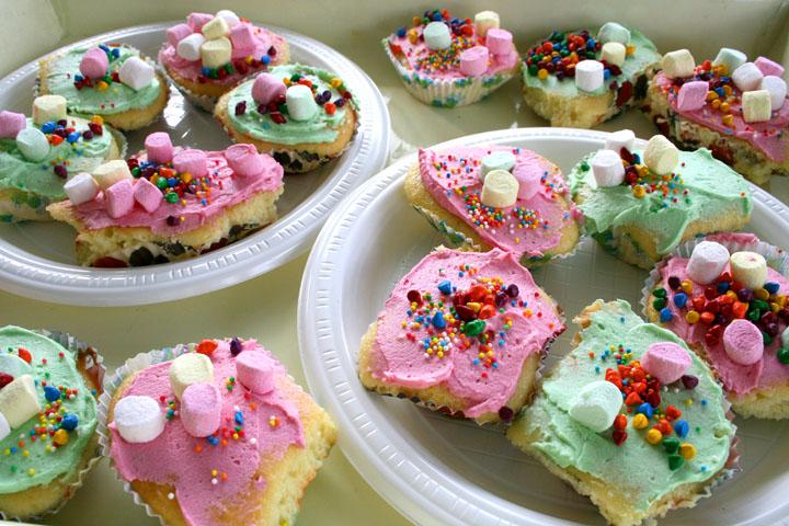 Daycare 5th birthday cupcakes 72dpi