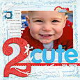 2 cute for words 72dpi