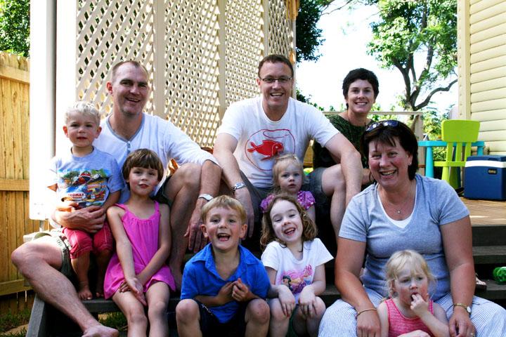 Sydney all of us 72dpi