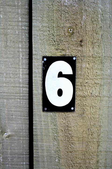 6 72dpi