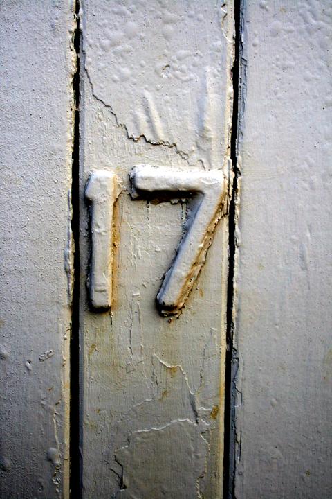 17 72dpi
