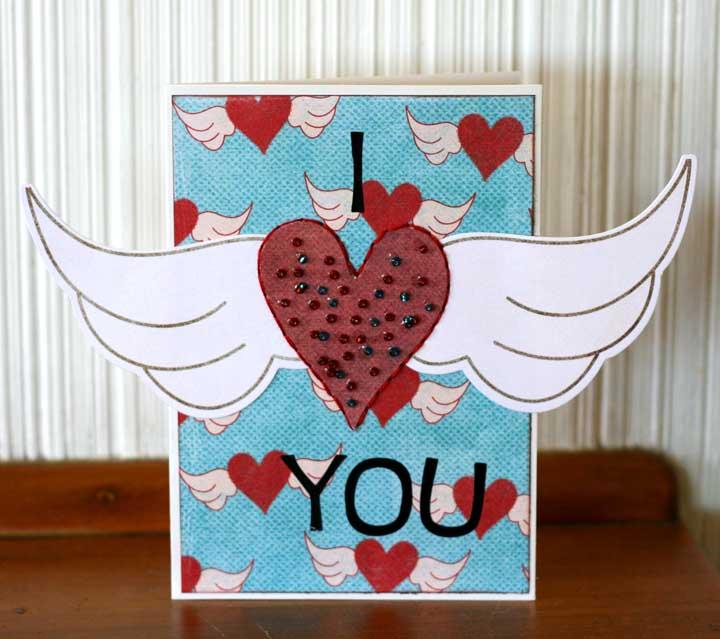 I Love you card 72dpi