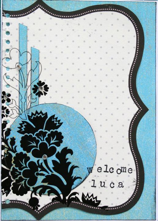 Baby card 72dpi