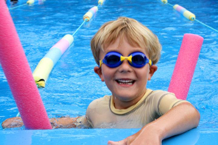 Swimming sports matt 72dpi