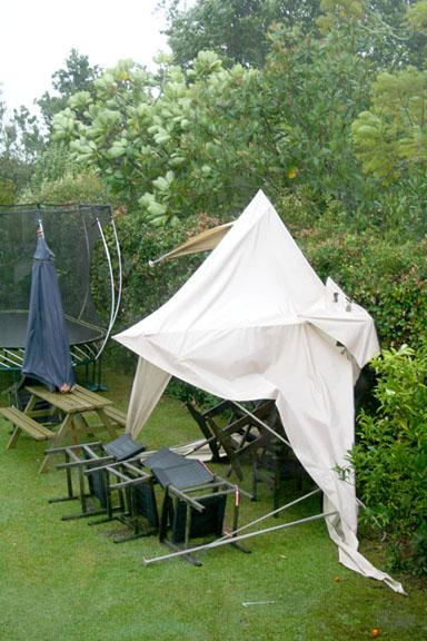 Saturday's storm damage 72dpi