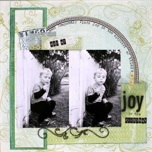 Joy-in-the-everyday-72dpi
