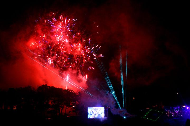 Symphony under the stars fireworks 72dpi