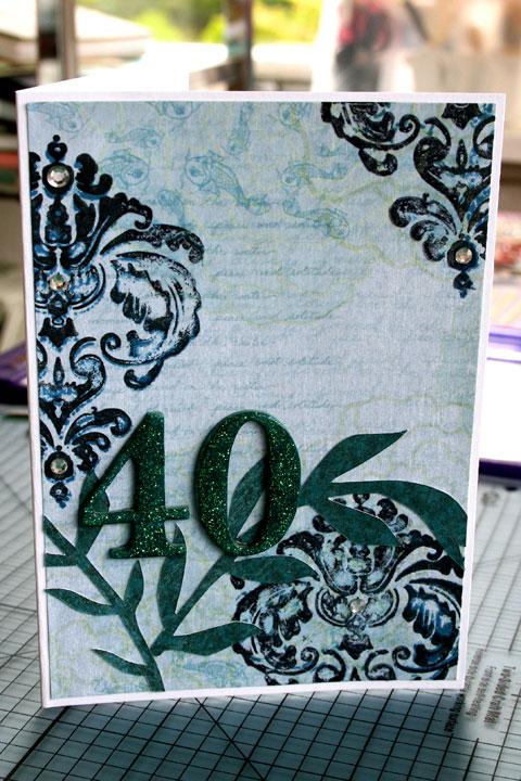 40th-birthday-card-72dpi