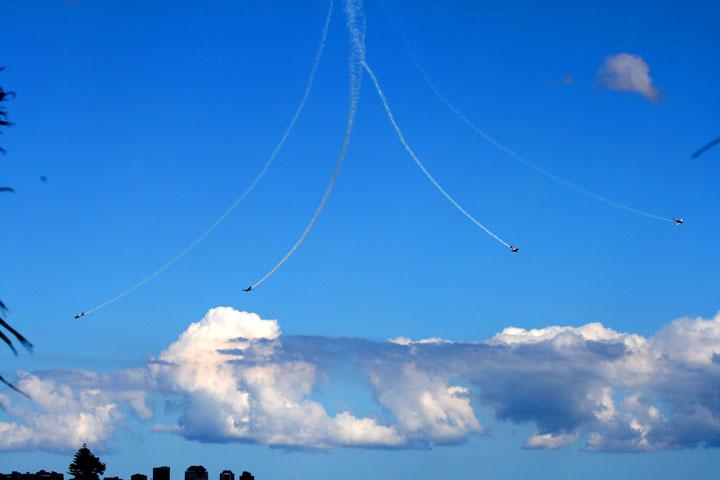 Airplanes-2-72dpi