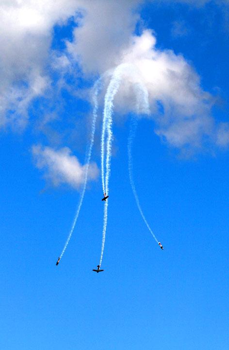 Airplanes-72dpi