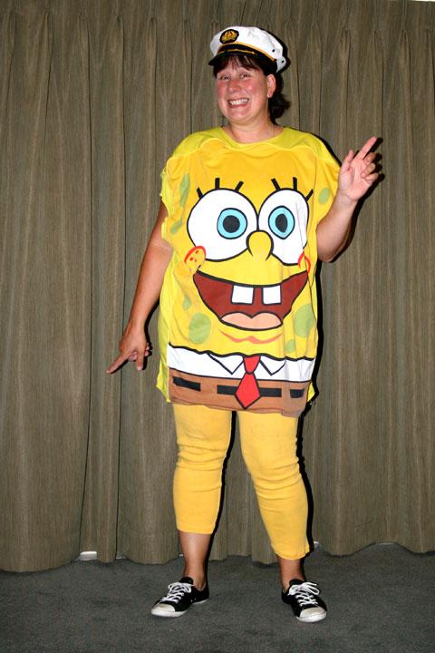 Trina-Sponge-Bob