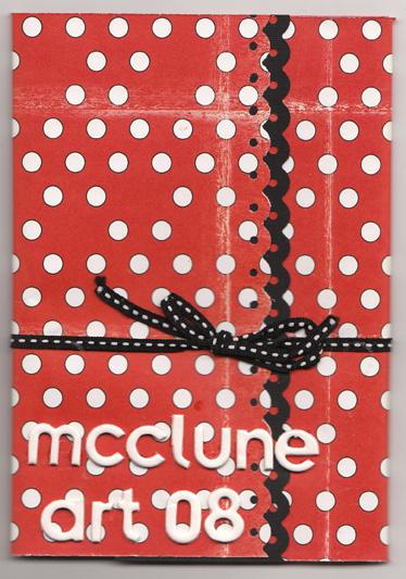 McClune art outside 'envelope' 72dpi
