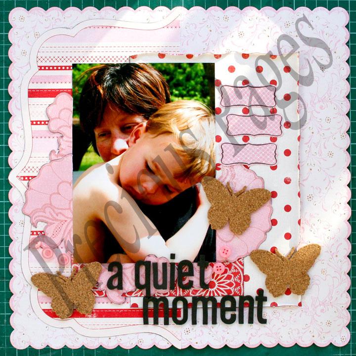 A-quiet-moment copy