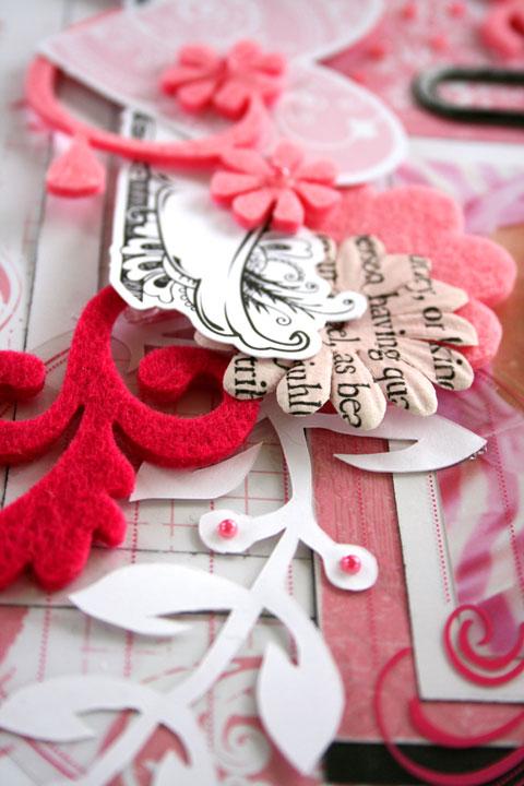 Love-U-close-up-1