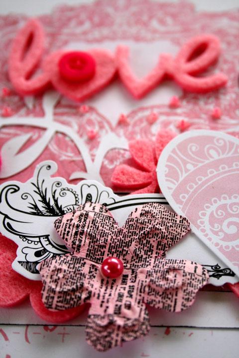 Love-U-close-up-2