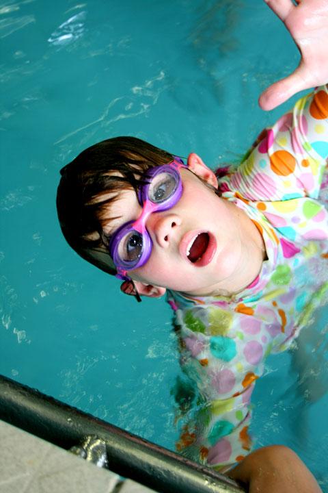 Pools-Sarah