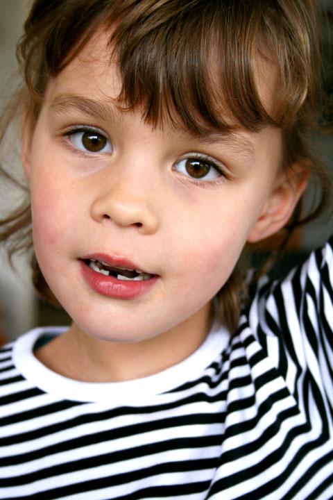 Beautiful-Sarah