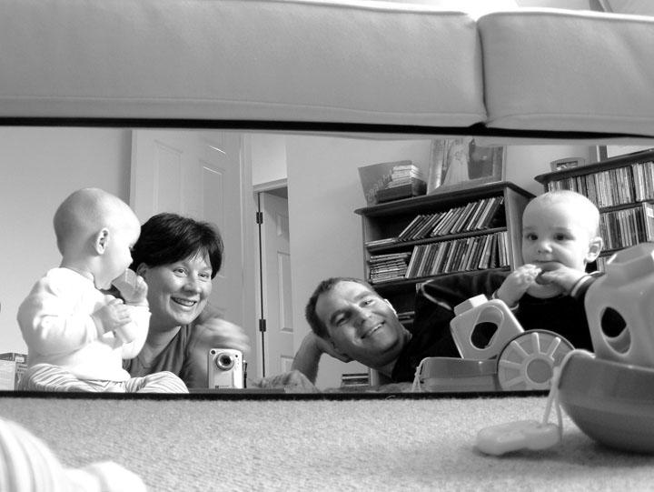 Family photo 72dpi