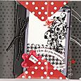 McClune art inside 'envelope' 72dpi