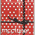 McClune art outside 'envelope' 72dpi