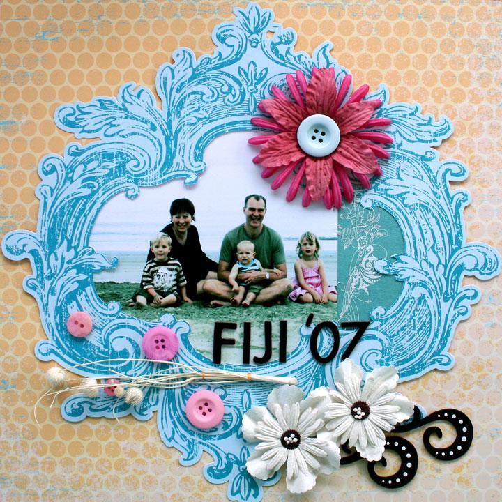 Fiji-07
