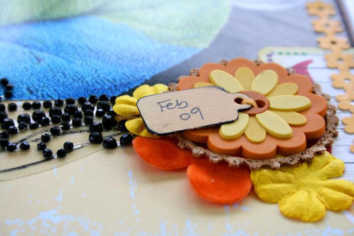 SSD-close-up-