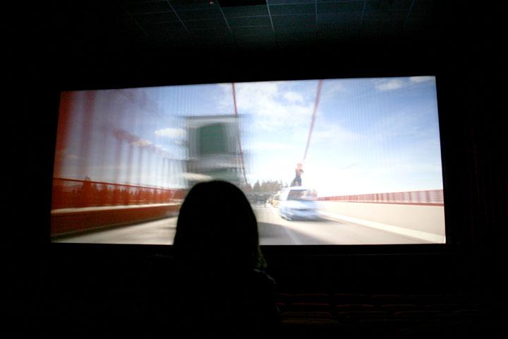 Movies-