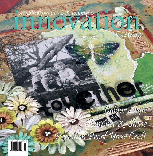 Innovation-issue-2-Cover