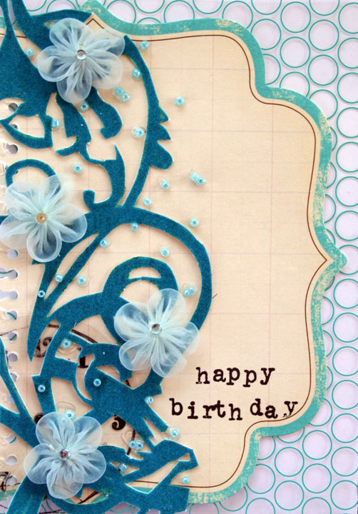 Happy-birthday-card-