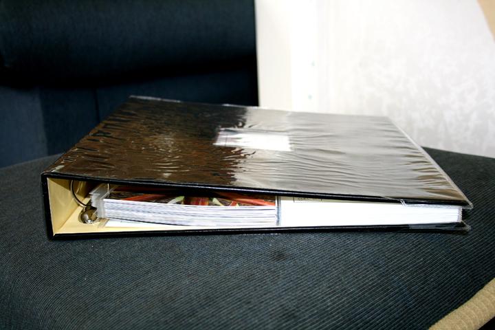 365 album 72dpi