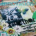 Innovation-cover-issue-2