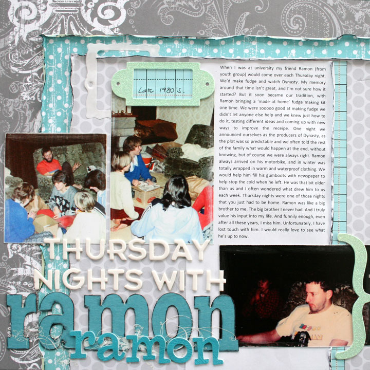 Thursday-nights-with-Ramon