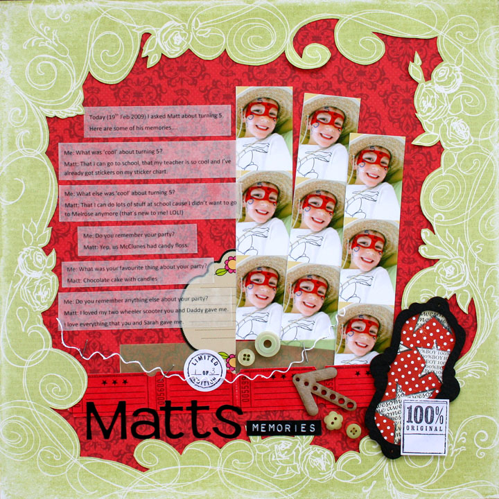 Matts memories 72dpi