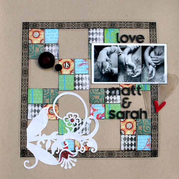 Love-matt-and-sarah