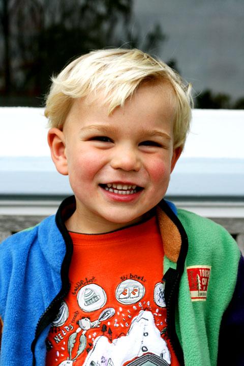 3-year-old-Dan