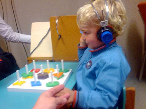 Dan-at-hearing-test