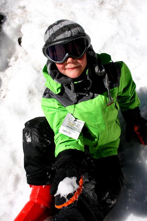Matt-and-snowball