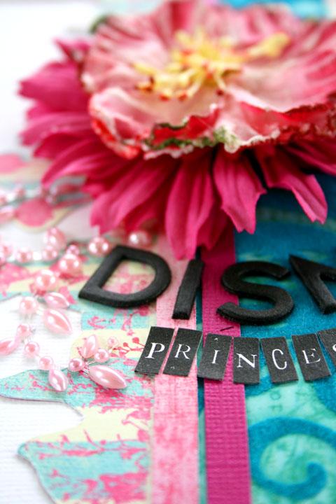 Disney-on-ice-closeup